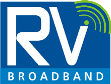 RV Broadband Services Pvt Ltd